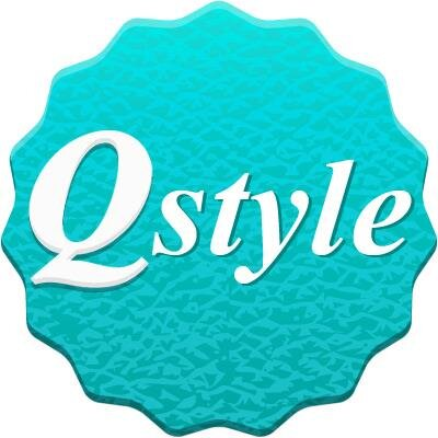 QStyle (@Qstyle_JP) | Twitter