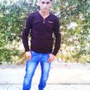 اسماعيل  ابوعيدة (@0595703316) Twitter