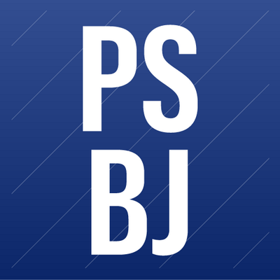 Puget Sound Business Journal on Twitter: