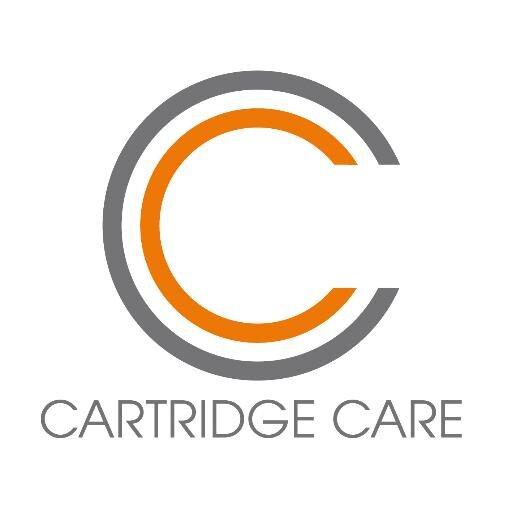 Cartridge Care