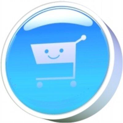Get Started - ShopandScan Receipts
