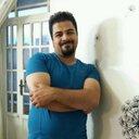 Vahid Rahmanian (@57b0d05a6bac438) Twitter