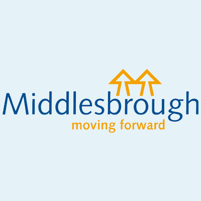 MiddlesbroughCouncil