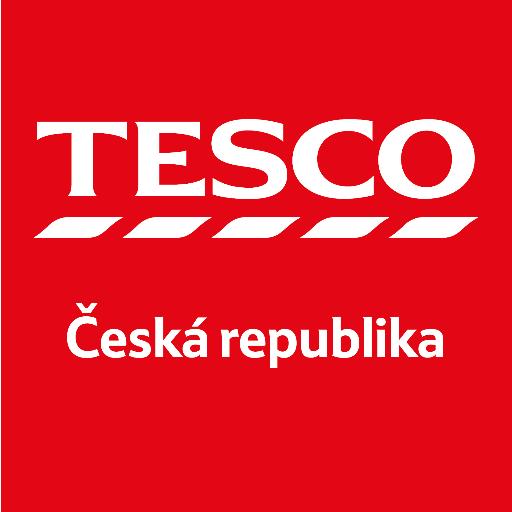 @TescoCZ_MEDIA