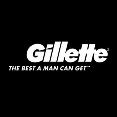 Gillette - the best a man can get. Featuring 5-blade shaving surface, Gillette Fusion ProGlide men's razor blades guarantee you the most comfortable and precise shave/5(99).