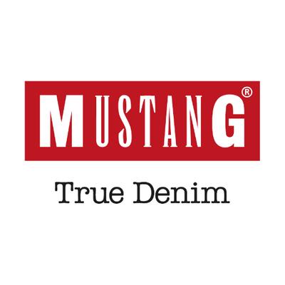 mustang jeans (@mustangjeans) | twitter