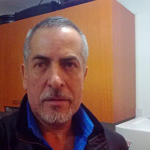Enrique Garcia (@GarciaRrff) | Twitter