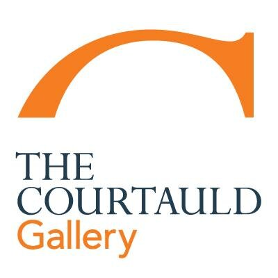 Courtauld Gallery Courtauldgall Twitter