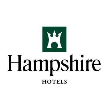 @hampshirehotels