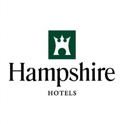 Hampshire Hotels