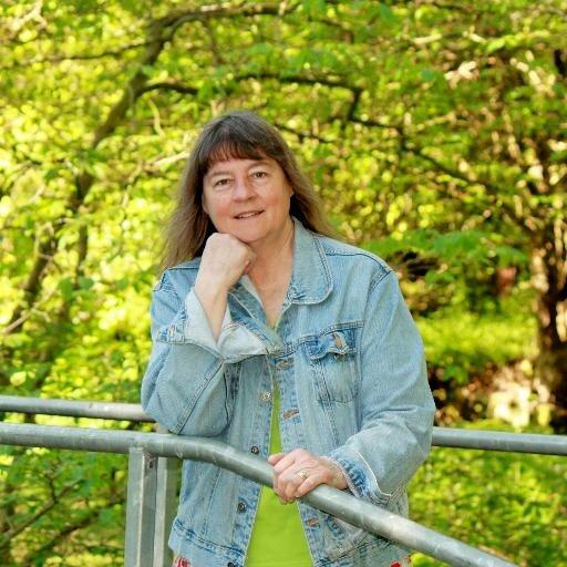 @StephaniePMcKea Profile picture