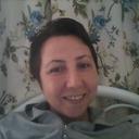 medine çınar (@1968c1968) Twitter