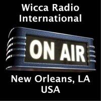 WICCA RADIO INT'L