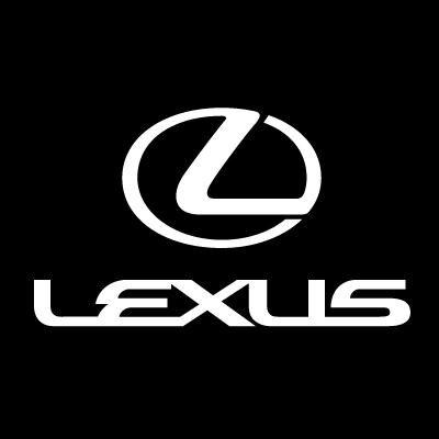 Lexus Russia