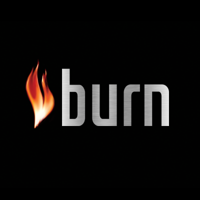 @burn_cl