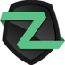 Twitter Profile image of @Zolvers_latam