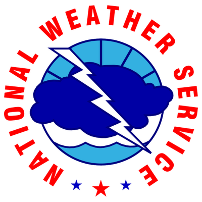 NWS Fort Worth (@NWSFortWorth) Twitter profile photo