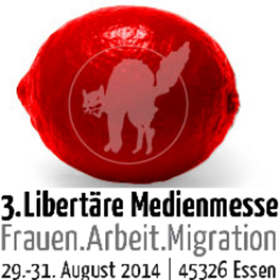 Libertäre MedienMess