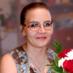@_Volkova_Elena_