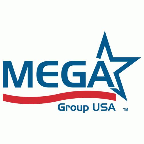 Mega Usa
