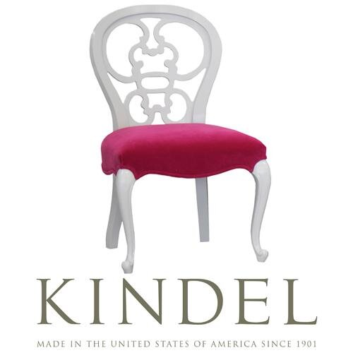 Kindel Furniture Co Kindelfurniture Twitter