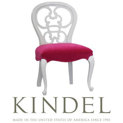 Kindel Furniture Co.