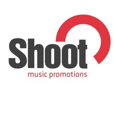 Shoot Music