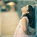 Sanae (@58_kn) Twitter