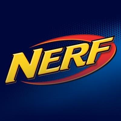 Nerfnation nerfnation twitter - Nerf wallpaper ...