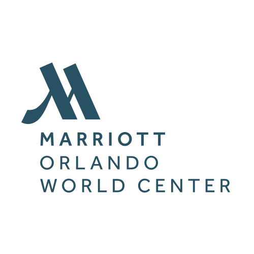 WorldCenter Marriott