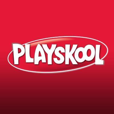 @playskool