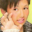 りゅうちん (@11Love10) Twitter