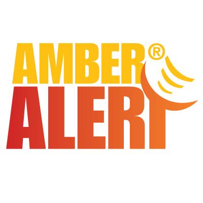 AMBER Alert (@AMBERAlert) Twitter profile photo