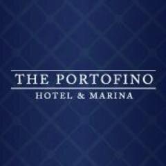 @PortofinoHotel