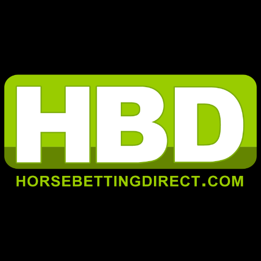 Horse betting direct betting ages