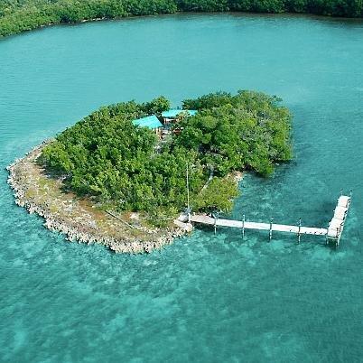 Rent My Island Llc Flkeysrentalhms Twitter