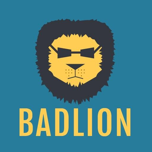 badlion network badlionnetwork twitter