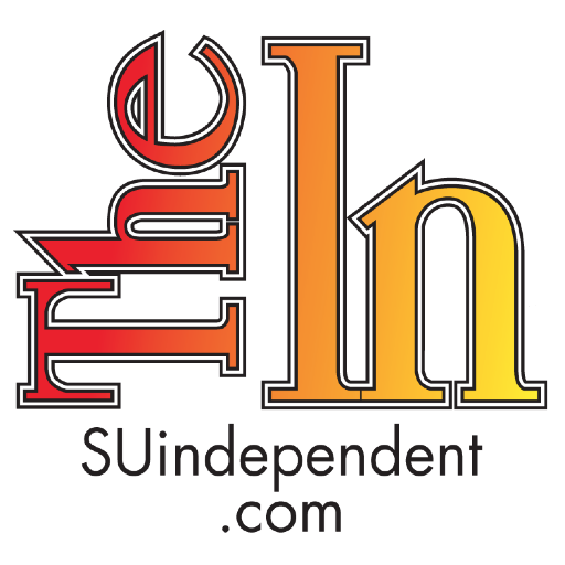 @SUindependent