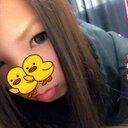 みさき。 (@0527Misaki) Twitter