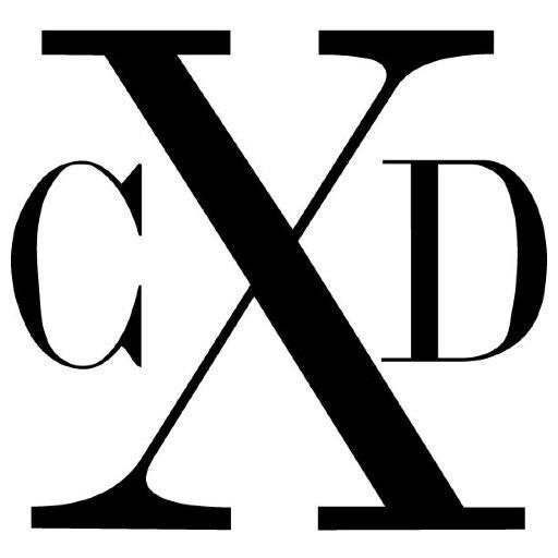 Crime By Design Crimebydesign Twitter