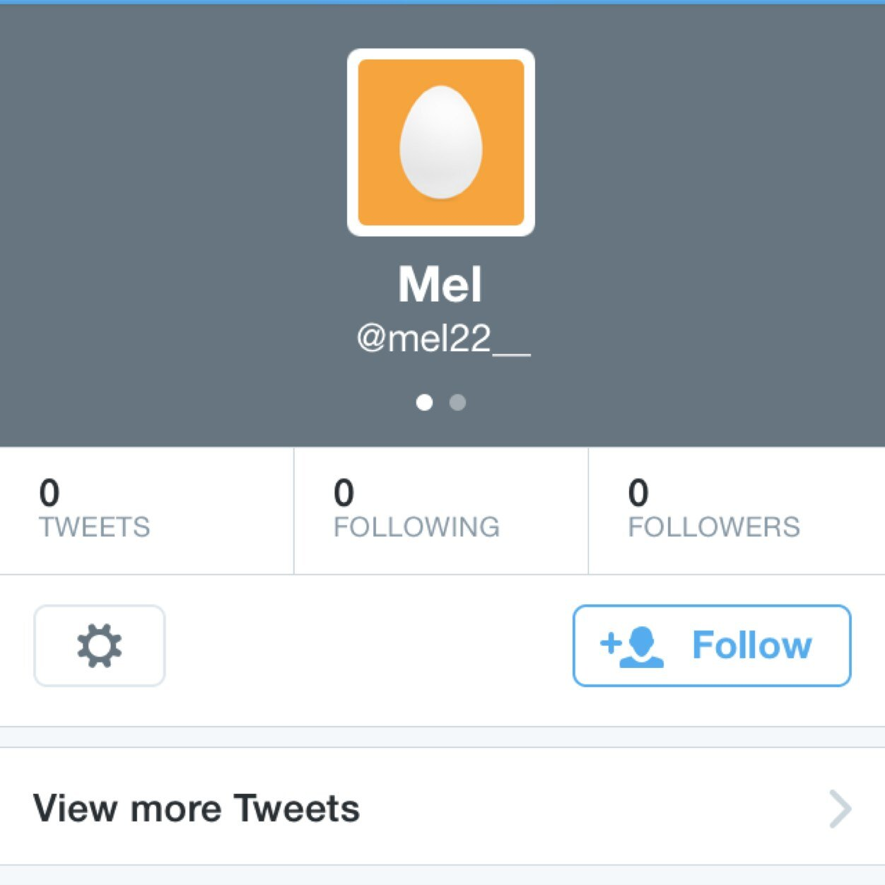 add a new account to twitter how to