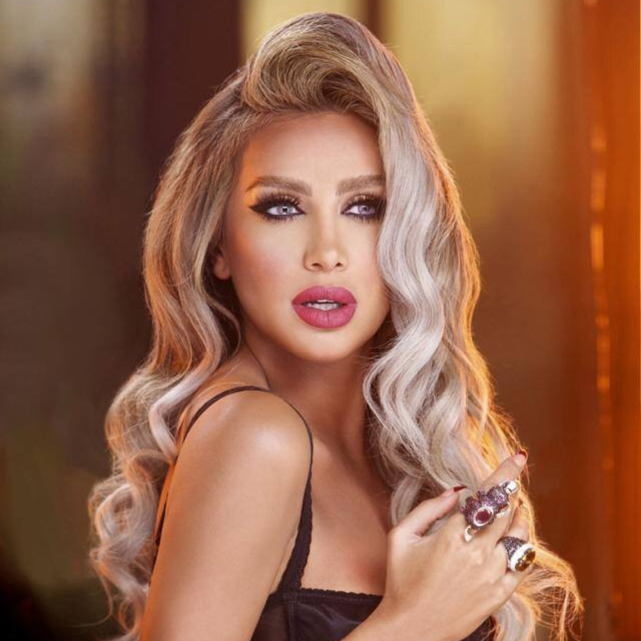 Maya diab sexy photos