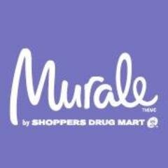 @murale