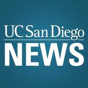 @UCSDnews
