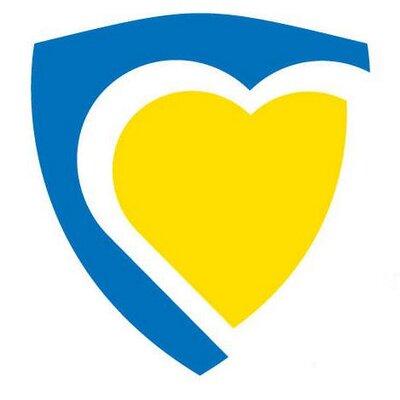 The Shield Institute logo