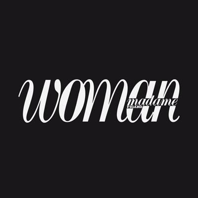 @RevistaWoman