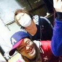 Takda@Syouta (@0812Maruo) Twitter