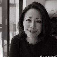 Ann Curry | Social Profile