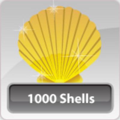 garena shells generator download full
