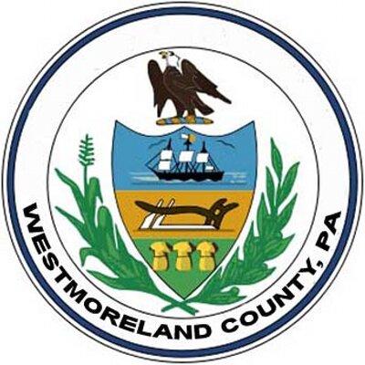 Westmoreland County (@WestmdCountyPA) | Twitter